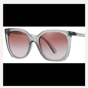 Coach Alexa Sunglasses